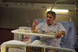 Manu Zapata_El cine (de estreno) fácil de leer_vivazapata.net_Unos días para recordar comiendo en la cama