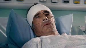 Manu Zapata_El cine (de estreno) fácil de leer_vivazapata.net_Unos días para recordar Gerard Lanvin