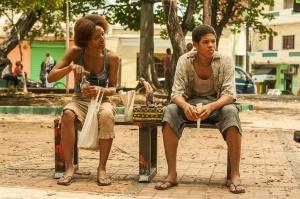 Manu Zapata_El cine (de estreno) fácil de leer_vivazapata.net_Festival de San Sebastián 2015 Zinemaldia_El_rey_de_La_Habana__Foto_película_7812