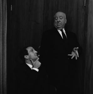 Hitchcock_-_Truffaut__Foto_película_7730