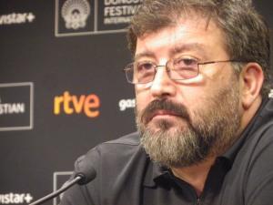 Manu Zapata_El cine (de estreno) fácil de leer_vivazapata.net_Festival de San Sebastián 2015 Zinemaldia_Moira