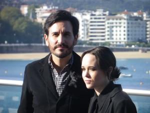 Manu Zapata_El cine (de estreno) fácil de leer_vivazapata.net_Festival de San Sebastián 2015 Zinemaldia_Freeheld1