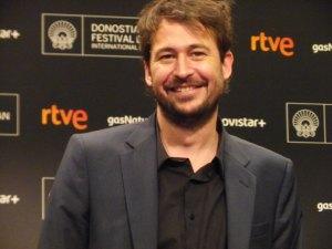 Manu Zapata_El cine (de estreno) fácil de leer_vivazapata.net_Festival de San Sebastián 2015 Zinemaldia
