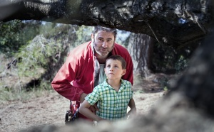 Manu Zapata_El cine (de estreno) fácil de leer_vivazapata.net_Festival de San Sebastián 2015 Zinemaldia_Un_dia_perfecte_per_volar__Foto_película_9511