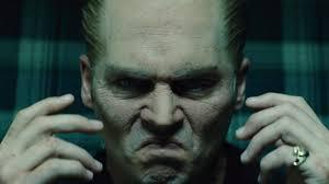 Manu Zapata_El cine (de estreno) fácil de leer_vivazapata.net_BLACK MASS_Johnny Depp asusta