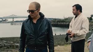 Manu Zapata_El cine (de estreno) fácil de leer_vivazapata.net_BLACK MASS_Johnny depp y Rorhy Cocraine