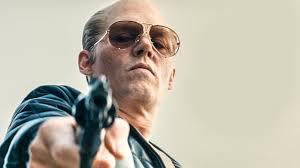 Manu Zapata_El cine (de estreno) fácil de leer_vivazapata.net_BLACK MASS_Johnny Depp2