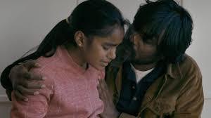 Manu Zapata_El cine (de estreno) fácil de leer_vivazapata.net_DHEEPAN_el protagonista con su mujer2
