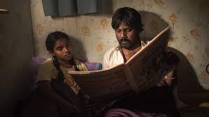 Manu Zapata_El cine (de estreno) fácil de leer_vivazapata.net_DHEEPAN_el protgonista con su hija