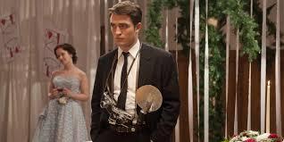 Manu Zapata_El cine (de estreno) fácil de leer_vivazapata.net_LIFE_Robert Pattinson cámara fotos fiestas