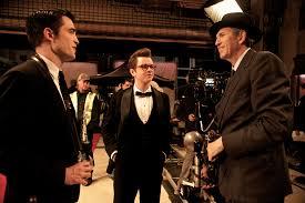 Manu Zapata_El cine (de estreno) fácil de leer_vivazapata.net_LIFE_Robert Pattinson Dane Dehaan y Cameo Anton Corbjin