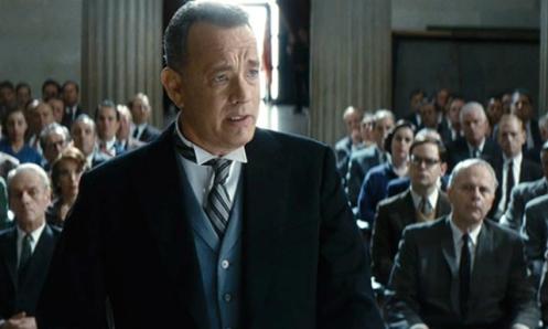 Manu Zapata_El cine (de estreno) fácil de leer_vivazapata.net_EL PUENTE DE LOS ESPÍAS_Tom Hanks derechos civiles