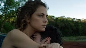 Manu Zapata_El cine (de estreno) fácil de leer_vivazapata.net_PAULINA_LA PATOTA_Dolores Fonzi