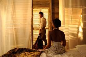 Manu Zapata_El cine (de estreno) fácil de leer_vivazapata.net_PALMERAS EN LA NIEVE_Mario Casas despedida de Kilian