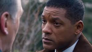 Manu Zapata_El cine (de estreno) fácil de leer_vivazapata.net_LA VERDAD DUELE_Will Smith PP ok