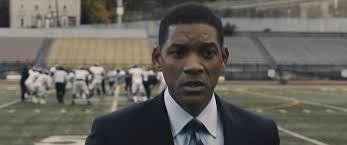 Manu Zapata_El cine (de estreno) fácil de leer_vivazapata.net_LA VERDAD DUELE_Will Smith y los jugadores dertrás