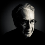 The Hobbit scoring sessions – Howard Shore / Abbey Road 9&10Sep