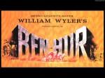 12.- Ben-Hur