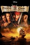 4.- Piratas delCaribe