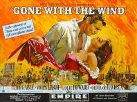 7.- Lo que el viento se llevó