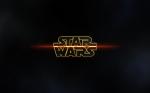 9.- Star Wars3