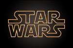 9.- Star Wars