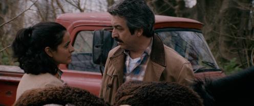 Manu Zapata_El cine (de estreno) fácil de leer_vivazapata.net_CAPITÁN KÓBLIC_Ricardo Darín e Inma Cuesta