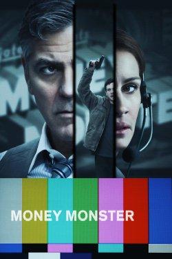 Manu Zapata_El cine (de estreno) fácil de leer_vivazapata.net_MONEY MONSTER_cartel