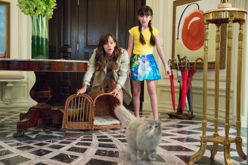 manu-zapata_el-cine-de-estreno-facil-de-leer_vivazapata-net_siete-vidas-este-gato-es-un-peligro_jennifer-garner