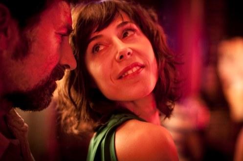 manu-zapata_el-cine-de-estreno-facil-de-leer_vivazapata-net_tarde-para-la-ira_ruth-diaz-y-antonio-de-la-torre