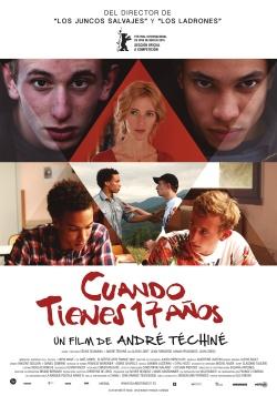 manu-zapata_el-cine-de-estreno-facil-de-leer_vivazapata-net_cuando-tienes-17-an%cc%83os_cartel