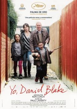 manu-zapata_el-cine-de-estreno-facil-de-leer_vivazapata-net_yo-daniel-blake_cartel-espan%cc%83ol