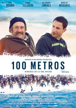 manu-zapata_el-cine-de-estreno-facil-de-leer_vivazapata-net_100-metros_cartel
