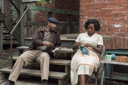 manu-zapata_el-cine-de-estreno-facil-de-leer_vivazapata-net_fences_denzel-washington-y-viola-davis-3