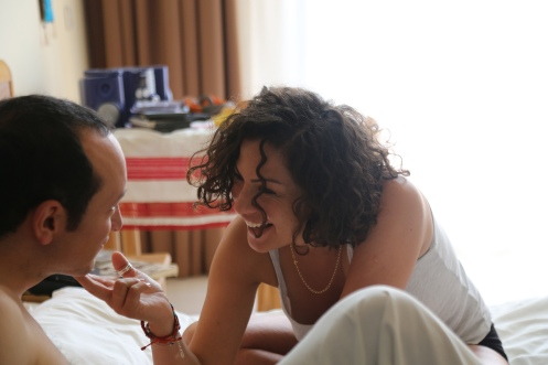 manu-zapata_el-cine-de-estreno-facil-de-leer_vivazapata-net_hedi_rym-ben-messaoud