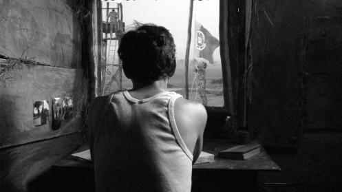 Manu Zapata_El cine (de estreno) fácil de leer_vivazapata.net_CARTAS DE LA GUERRA_Bandera de Portugal de fondo