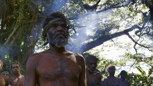 Manu Zapata_El cine (de estreno) fácil de leer_vivazapata.net_TANNA_El jefe de la tribu rival