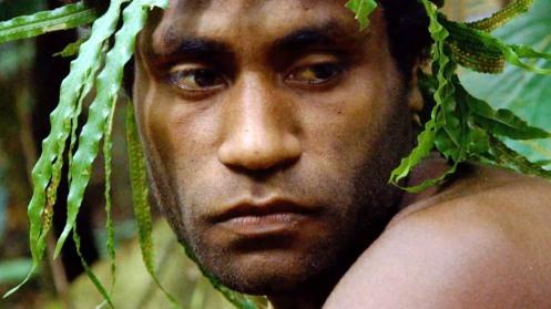 Manu Zapata_El cine (de estreno) fácil de leer_vivazapata.net_TANNA_El protagonista, triste