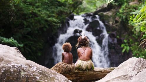Manu Zapata_El cine (de estreno) fácil de leer_vivazapata.net_TANNA_Wawa y su hermana Seline