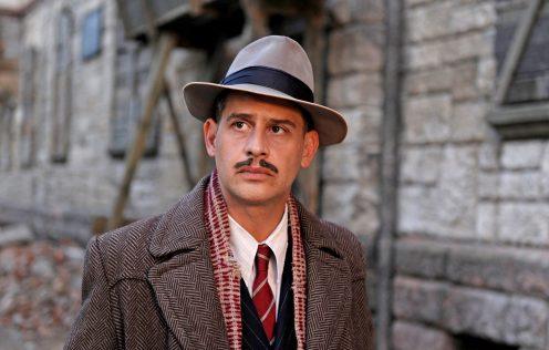 Manu Zapata_El cine (de estreno) fácil de leer_vivazapata.net_BYE BYE GERMANY_Moritz Bleibtreu PP