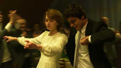 Manu Zapata_El cine (de estreno) fácil de leer_vivazapata.net_REHENES_La boda de Nika y Anna