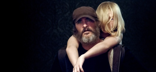 YouWereNeverReallyHere_Fotopelícula_14245