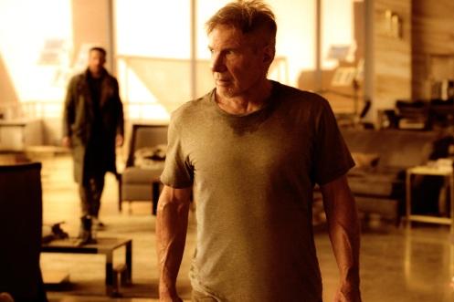 Manu Zapata_El cine (de estreno) fácil de leer_vivazapata.net_BLADE RUNNER 2049_Harrison Ford y Ryan Gosling