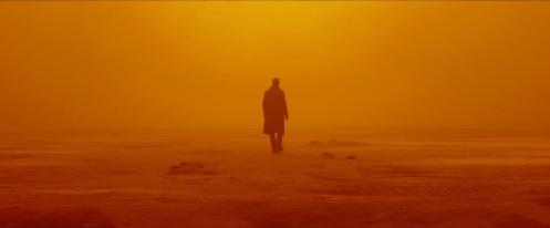 Manu Zapata_El cine (de estreno) fácil de leer_vivazapata.net_BLADE RUNNER 2049_Ryan Gosling de espaldas