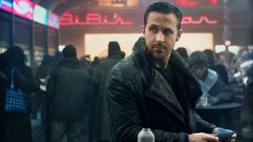 Manu Zapata_El cine (de estreno) fácil de leer_vivazapata.net_BLADE RUNNER 2049_Ryan Gosling