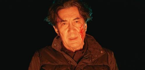 Manu Zapata_El cine (de estreno) fácil de leer_vivazapata.net_EL TERCER ASESINATO_El asesinato