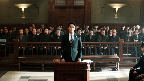 Manu Zapata_El cine (de estreno) fácil de leer_vivazapata.net_EL TERCER ASESINATO_En el juicio ok