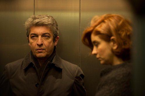 Manu Zapata_El cine (de estreno) fácil de leer_vivazapata.net_LA CORDILLERA_Ricardo Darín y Erica Rivas