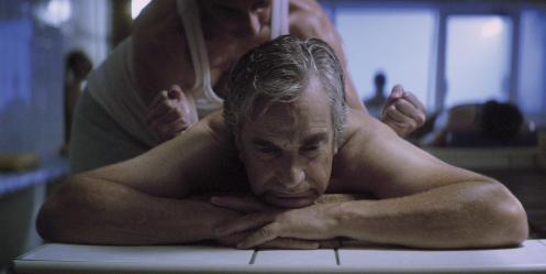 Manu Zapata_El cine (de estreno) fácil de leer_vivazapata.net_UNA MUJER FANTÁSTICA_Francisco Reyes