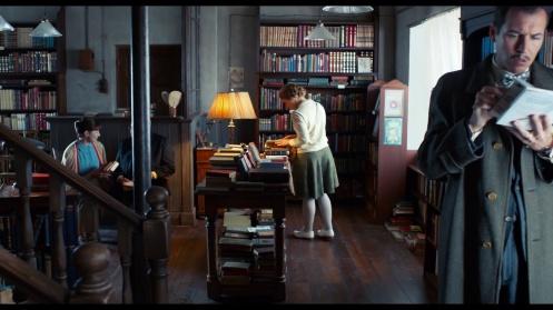 Manu Zapata_El cine (de estreno) fácil de leer_vivazapata.net_LA LIBRERÍA_La Librería